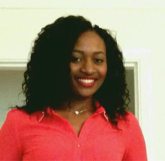 Florence Ndoping