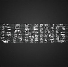 Snooker Champion Admits to Gaming Addiction
