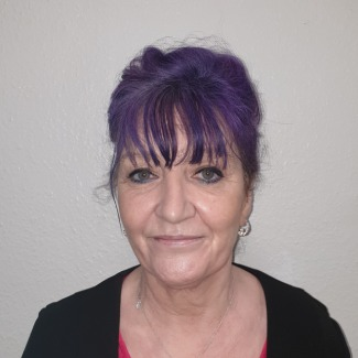 Jeanette Sweeney - Counsellor at Liberty House Clinic in Luton